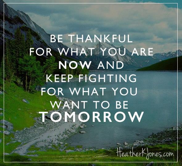 thankful(1)