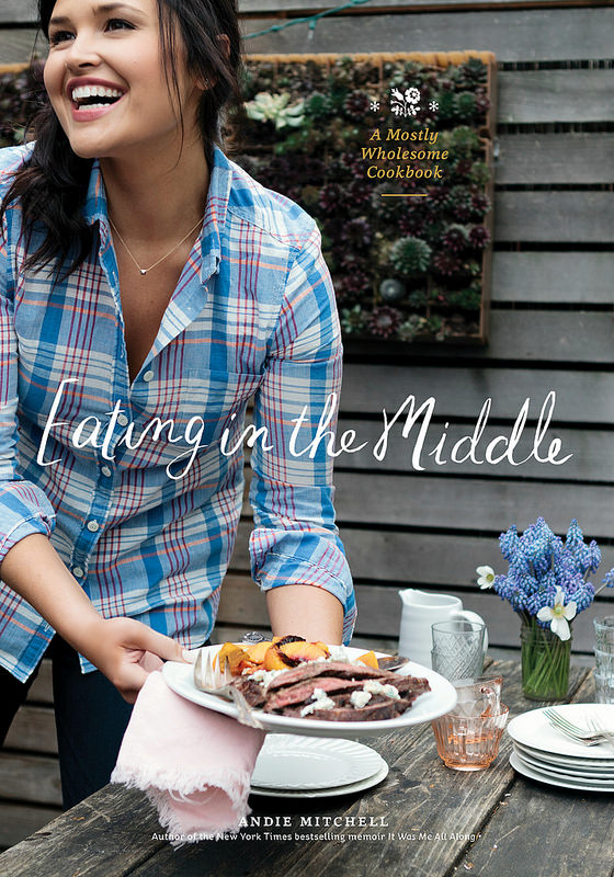 Eating-in-the-Middle-A-Mostly-Wholesome-Cookbook-560x
