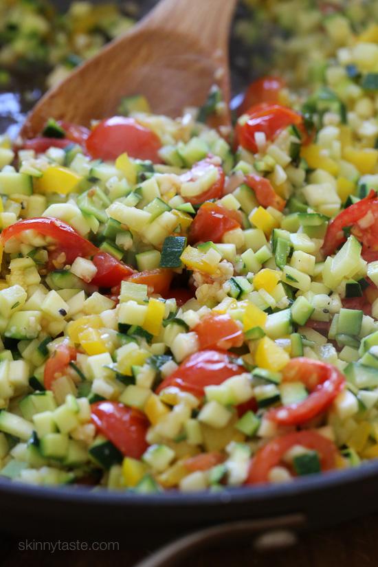 veggie-pearl-couscous-2