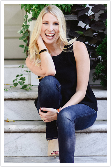 Heather K. Jones